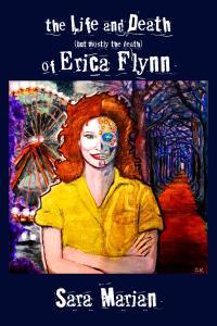 erica flynn cover moksha