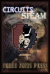 Circuits & Steam cover by Jordan Bell
